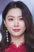 Photo Seo Ji-Hye