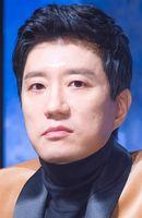 Photo Kim Myung-Min
