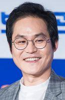 Photo Kim Sung-Kyun