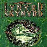 Pochette The Definitive Lynyrd Skynyrd Collection
