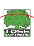 Logo Tose Software