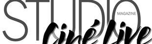 Cover Les jeux de mots de (Studio) Ciné Live