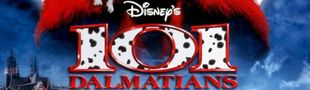 Cover Tous les films vus au cinéma