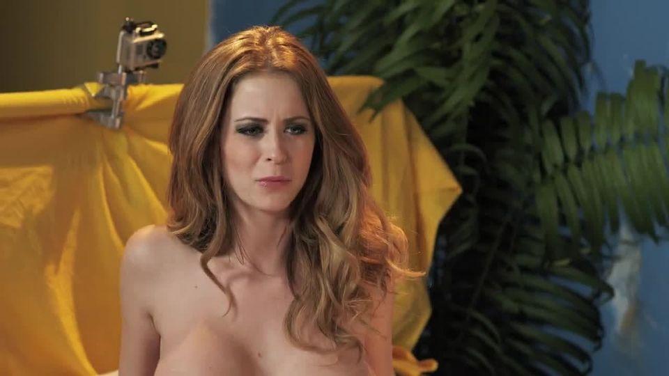 teagan presley nude gallery