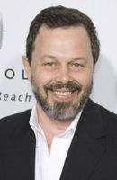 Photo Curtis Armstrong