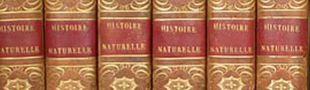 Cover Mon petit monde littéraire