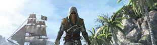 Cover Pirates (l'histoire du jeu vidéo)
