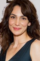 Photo Annie Parisse