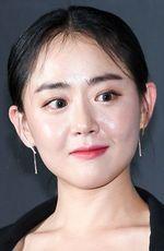 Photo Moon Geun-Young