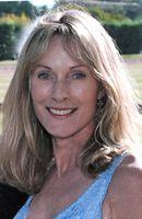 Photo June Chadwick