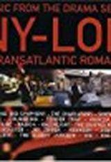 Affiche NY-LON