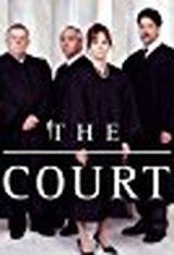 Affiche The Court