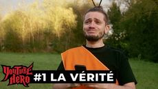 screenshots La Vérité