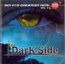 Pochette Sci-Fi's Greatest Hits, Vol. 2: The Dark Side