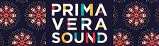 Cover Primavera Sound 2018