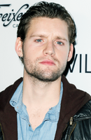 Photo Luke Kleintank