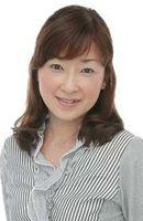 Photo Yuko Minaguchi