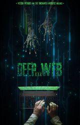 Affiche Deepweb XXX