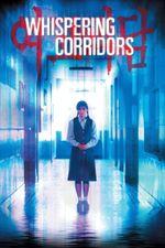 Affiche Whispering Corridors
