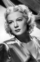Photo Betty Hutton