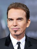 Photo Billy Bob Thornton