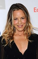 Photo Maria Bello