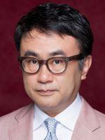 Photo Koki Mitani