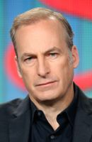 Photo Bob Odenkirk