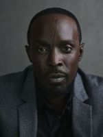 Photo Michael K. Williams