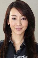 Photo Izumi Inamori