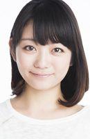 Photo Suzuka Morita