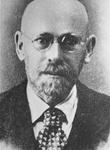 Photo Janusz Korczak