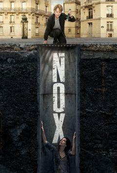 Affiche NOX