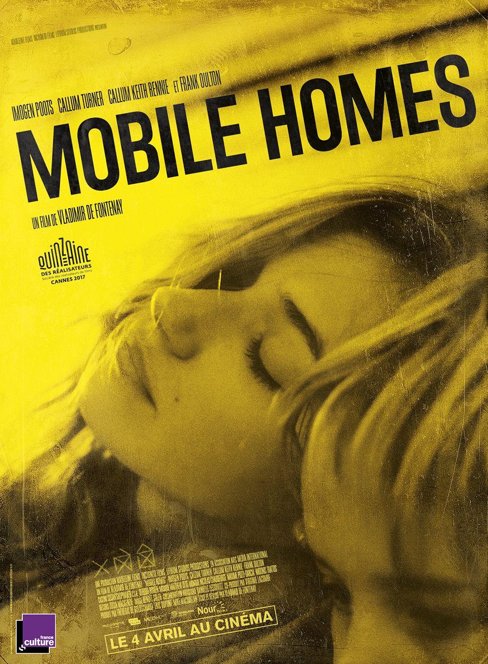 Mobile Homes Critique