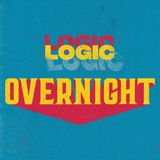 Pochette Overnight (Single)