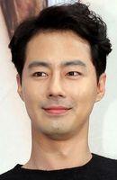 Photo Zo In-sung