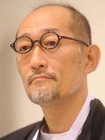 Photo Kazuhiro Fujita
