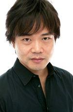 Photo Kazuya Nakai