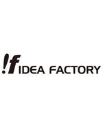 Logo Idea Factory
