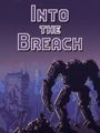 Jaquette Into the Breach