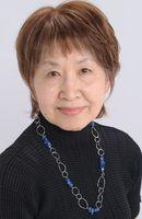 Photo Masako Ikeda