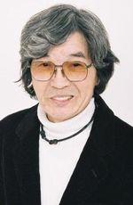 Photo Kaneta Kimotsuki