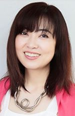 Photo Megumi Hayashibara
