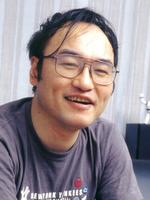 Photo Gosho Aoyama