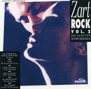 Pochette Zart Rock, Volume 2