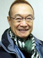 Photo Akira Kamiya