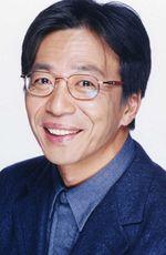 Photo Hideyuki Tanaka