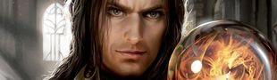 Cover De la Fantasy, rien que de la Fantasy