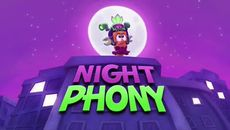 screenshots Night Phony
