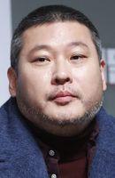 Photo Choi Moo-Sung